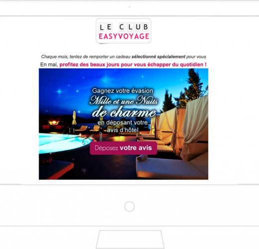 portfolio_clubVoyage